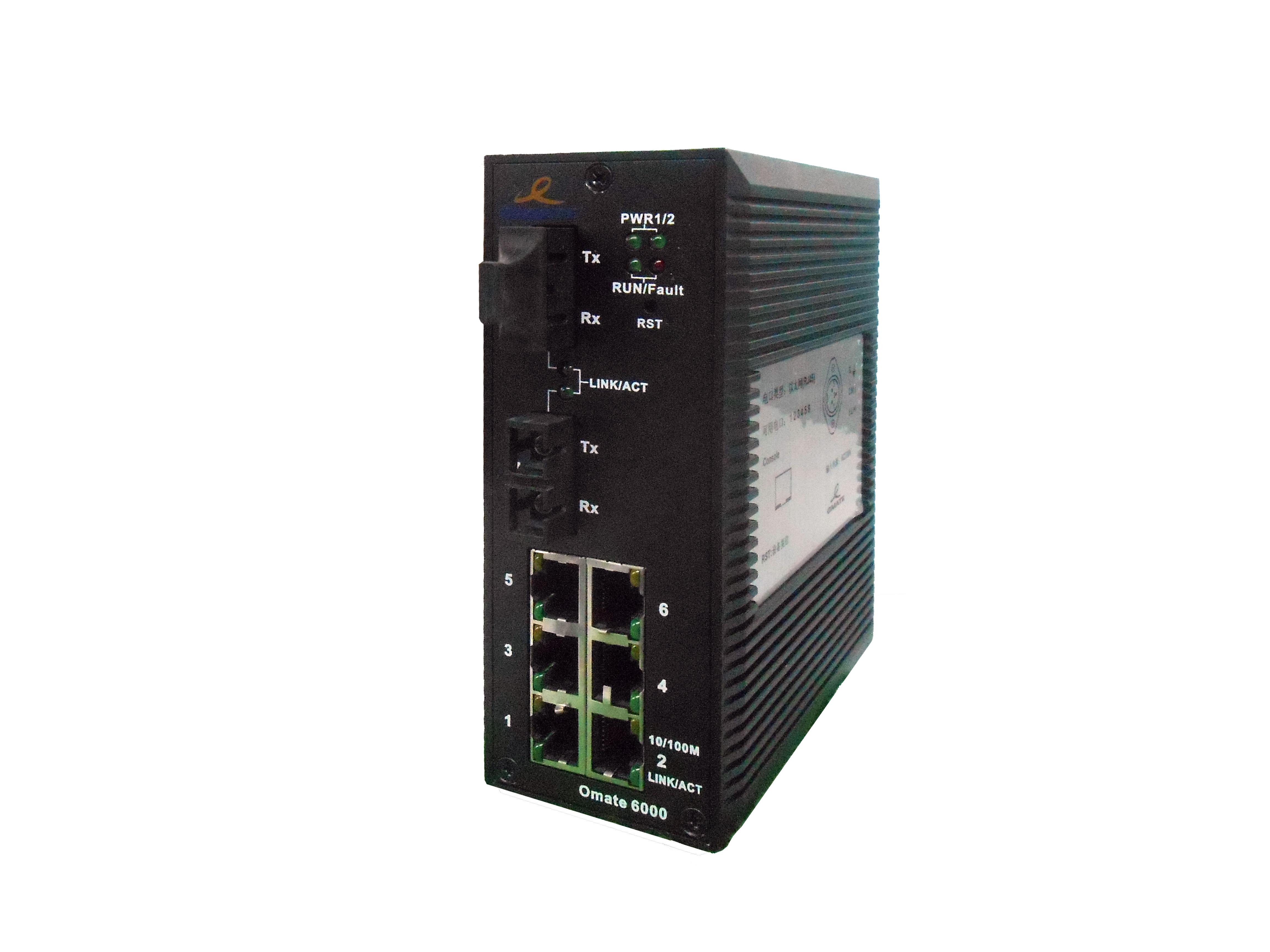 Omate6320-6E-2S